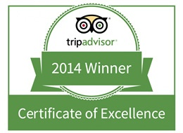 tripadvisor-certificate-of-excellence-2014-heritage-golf-club