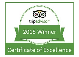 tripadvisor-certificate-of-excellence-2015-heritage-golf-club