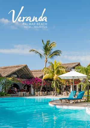 veranda-palmar-beach