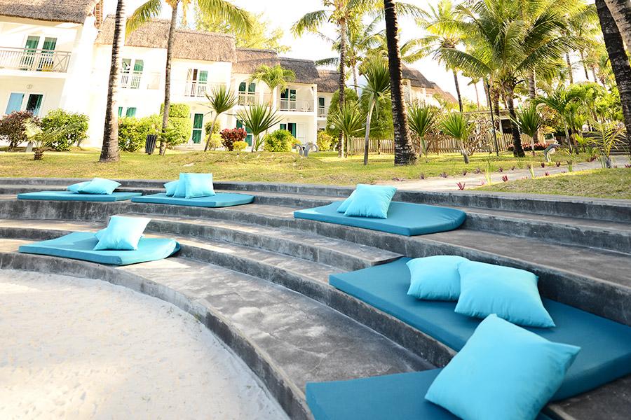 Veranda Palmar Beach Amphitheatre